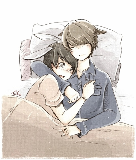 kyumin___sleep_with_me_by_fuko_chan-d5ojn4e